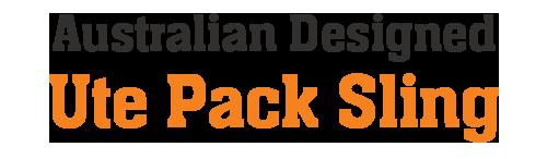 Australian-Design-Ute pack