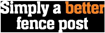 Better-post-header-Logo