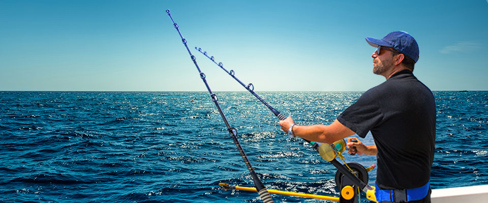 Fishing-Trip-Banner