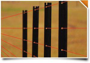 Precision Hole Alignment-Image