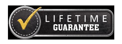 Life-Time-Logo