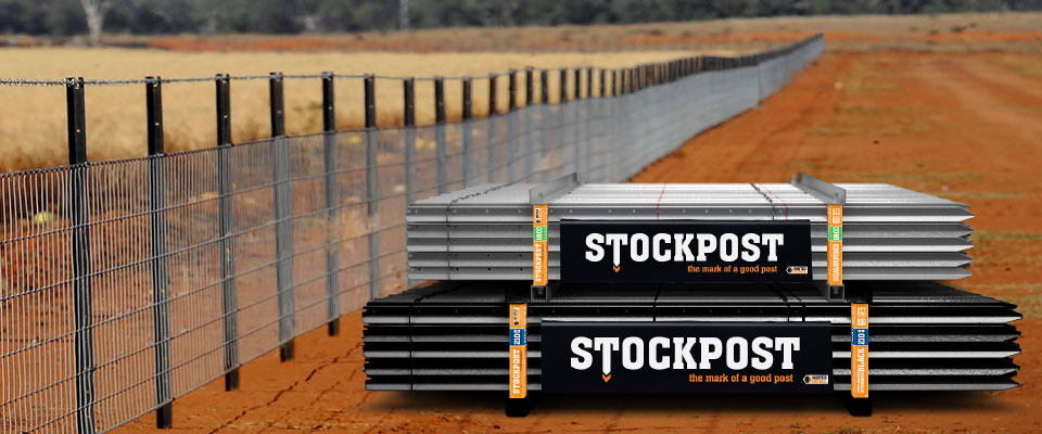 Stockpost-Banner