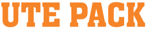 UTE-Pack-logo